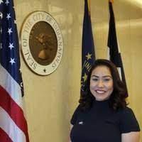 "9 ""Aileen Ibarra"" profiles | LinkedIn"