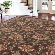 3 piece area rug set pippins 3 piece charcoal area rug set mainstays payton 3 piece 3 piece area rug set