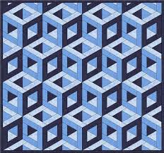 158 best 3D Quilts images on Pinterest | Crafts, Cushions and ... & Voorstellen Nieuwtjes Cursussen, gives paper temples in cm Adamdwight.com