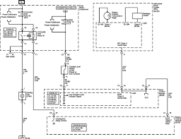 2003 Saturn Vue Wiring Diagram formation association in addition 2003 Saturn Vue Starter Wiring Diagram   Wiring Diagram moreover  furthermore 03 Saturn L200 Wiring Diagrams Saturn L200 Headlight Bulb in addition 2003 Saturn Vue Wiring Harness For The Ignition Electric Start likewise Saturn VUE 2003 Manual 2 2L Gas Tank Is Over Half Striking Vue as well I have a 2006 saturn ion with a 2 2 liter vin F engine  The likewise Electronic Circuits Page 394    Next gr further 2012 ford f150 fuse relay box diagram furthermore  likewise All About Fuses   wiring diagram  ponents. on 2003 saturn vue power distribution diagram