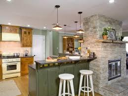 full size of kitchen ideas rustic kitchen island lighting kitchen ceiling light fixtures best kitchen