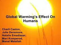 satirical essay on global warming example dbq essays order satirical essay on global warming
