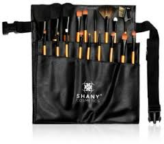 mac makeup brushes kit india mugeek vidalondon