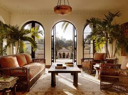 arched french doors34