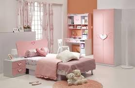 lovely girls bedroom sets ideas with round area rug