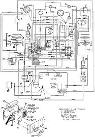 murray 17 5 hp riding mower wiring diagram images grasshopper mower wiring diagram on murray 10 30 wiring diagram