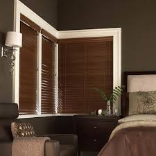 Mainstays Window Blinds Ms1301401545 Room Darkening 39 X 64 Mainstay Window Blinds