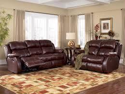 burgundy furniture decorating ideas. Burgundy Furniture Decorating Ideas Pinterest