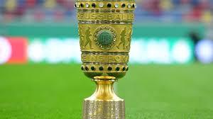 Tv bauer schwängert tv schwiegertochter; Dfb Pokal Holstein Kiel Gegen Fc Bayern Live Im Ersten Partien Sind Terminiert Dfb Pokal Fussball Sportschau De