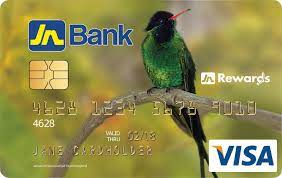 Account, credit card) after signing to scotia online banking, your accounts will be automatically available for view and to transact on through both scotia online and scotia mobile banking. Credit Cards Jn Bank