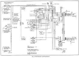 wiring diagram for 1950 nash wiring database wiring diagram schematiccar wiring diagram page 35