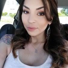 Veronica Rivera (@_MakeupGlamm_)   Twitter