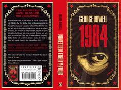 Big Brother e         Conhe  a o livro que deu origem ao reality     Pinterest