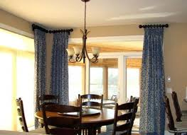 height above dining table chandelier height for dining room