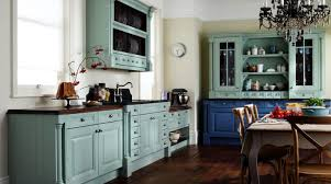 painted kitchen cabinets ideas paint kitchen cabinets ideas what color