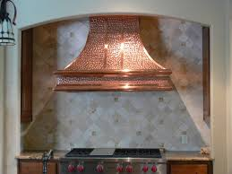 Kitchen Stove Hoods Stone Vent Hood There Are Many Stoverange - Vent hoods for kitchens