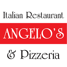 Angelo's Pizza in Clifton, NJ