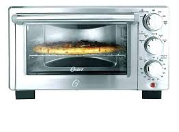 oster countertop oven digital oven with french doors designed for life 6 slice digital toaster oven oster countertop oven