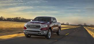 2019 RAM 1500 Wins Cars.com 'Best In Show' | FCAuthority