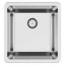 Beguiling Graphic Of Rv Kitchen Sink Enchanting Moen Pull Out Abey Kitchen Sinks