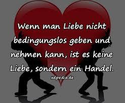 Gefühle Liebe Zitate Beste Sprüche Liebe Nilder Xdpediade 3