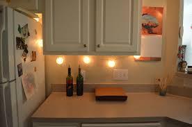 excellent led battery lights under cabinet stunning ideas lighting dutchglow org