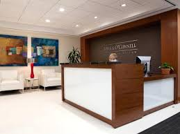 Medical office design ideas office Lobby Medical Office Design Ideas Office Trends Medical Office Building Design Fees Exam Medical Office Design Medical Office Design Ideas Optampro Medical Office Design Ideas Medical Office Design Ideas Stunning