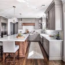 54 Best Kitchen Trends images in 2019