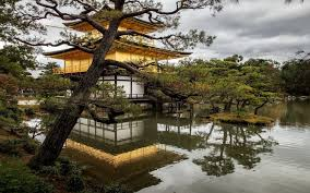 Japan Nature Wallpaper 67 Pictures