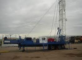 Отчет об учебной практике в ООО УК Татнефть АльметьевскРемСервис  является первопроходцем в области применения кабельно канатной технологии не только в масштабе ОАО Татнефть но и всей нефтяной отрасли страны