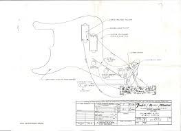 wiring diagram fender p bass new fresh vintage jazz of 6 wiring diagram fender p bass new fresh vintage jazz of 6