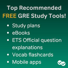 gre essay topics best recommended gre study resources