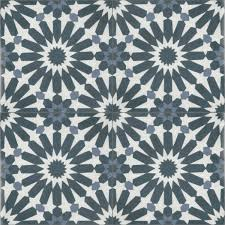 Morrocan Pattern Cool Moroccan Encaustic Cement Pattern 48f