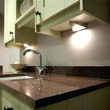 top rated under cabinet lighting.  Rated Under Cabinet Lighting Led Best  Puck Large Size Of Ribbon Kit  For Top Rated C