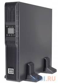 <b>ИБП Liebert GXT4</b>-1000RT230E <b>1000VA</b>/900W — купить по ...