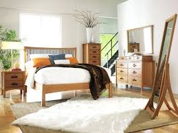 asian bedroom furniture. Asian Bedroom Furniture Sets Best Ideas On Black And White . A
