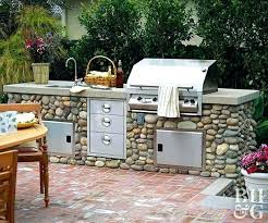 outdoor grill ideas country outdoor kitchen ideas outdoor barbecue grill designs