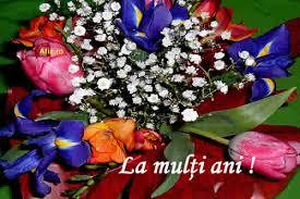 Imagini pentru flori de coridor