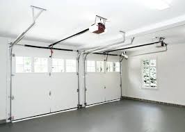 garage door tortion spring torsion springs help your garage door open garage door tortion spring