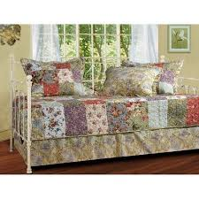 piece daybed set