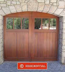 legacy garage door openerOverhead Door Garage Doors