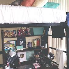 shelves for dorm room beautiful dorm room desk ideas with best dorm room shelves ideas on