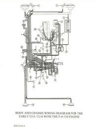 jeep wiring diagrams original reproductions llc yuma arizona typical laminated wiring diagram