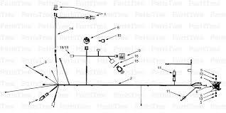 husky mower wiring diagram wiring diagram and schematic agway wiring diagram car