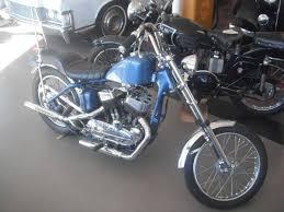 1955 harley davidson panhead for sale 1955232 hemmings motor news