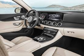 Ladies and Gentlemen Please Welcome The New 2016 Mercedes E-Class ...