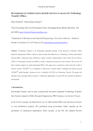 space race research paper thesis
