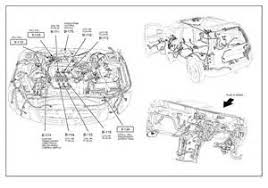 similiar mazda tribute engine diagram keywords 2002 mazda tribute engine diagram image wiring diagram engine