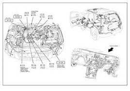 similiar 2003 mazda tribute 4wd wiring diagram keywords diagram additionally 2002 mazda tribute catalytic converter diagram