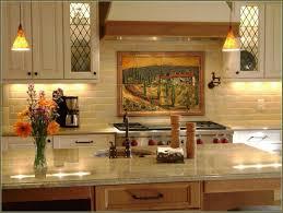 Minneapolis Kitchen Cabinets Used Kitchen Cabinets Craigslist Minneapolis Kitchen